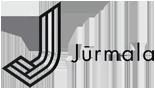 http://www.visitjurmala.lv/en/