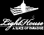 http://lighthousejurmala.lv/