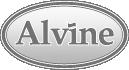 http://jurmalahome.com/index.php/en/apartments/alvine