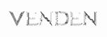 https://www.venden.lv/en/info/home
